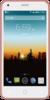 Posh Mobile Icon S510