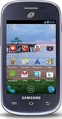 Samsung Galaxy Centura