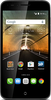 Alcatel OneTouch Conquest