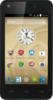 Prestigio MultiPhone PSP3405 Duo