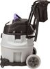 ProTeam ProGuard 16 MD vacuum cleaner