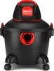 Shop-Vac 5920611 vacuum cleaner