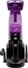 Eureka Rapidclean Pet 80A vacuum cleaner