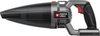 Porter Cable PC18HV vacuum cleaner
