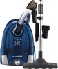 Riccar Moonlight Compact vacuum cleaner