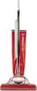 Sanitaire SC899F vacuum cleaner