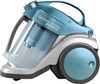 Koblenz AK-1600 P vacuum cleaner