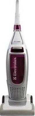 Electrolux Versatility EL8501F vacuum cleaner