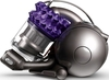 Dyson DC47 Animal vacuum cleaner