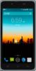 Posh Mobile Ultra 5.0 LTE