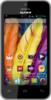 Maxx MSD7 3G - AX44