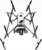 AscTec Falcon 8 drone