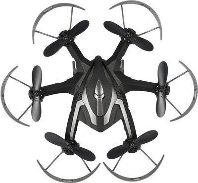 iDrone Yi Zhan i6W drone