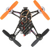 JJRC JJPRO - T1 drone