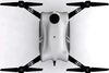 T-Drones Smart.X-A drone