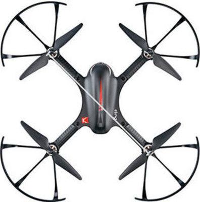 MJX Bugs 3 drone