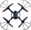 SKYC D20W drone