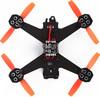 OCDAY Razer F210 drone