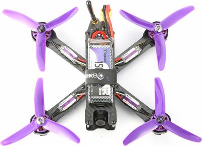 Eachine Wizard X220 drone