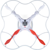 RC Leading RC108W-2 drone