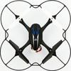 Moontop MT 9916 drone