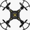 SBEGO 127W drone
