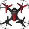 WebRC XDrone Warriors drone