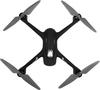 Hubsan X4 H501C drone
