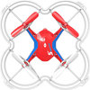 Riviera RC Voice Control Drone drone