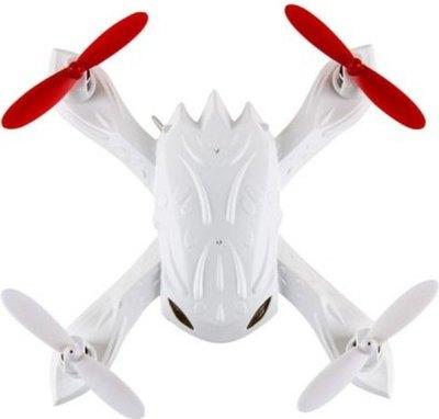 Attop YD-929 drone