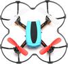 Global Drone GW008C drone