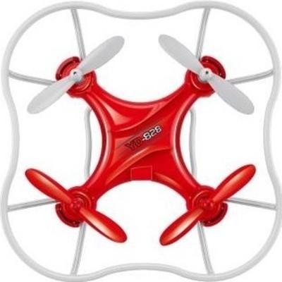Attop YD-828 drone