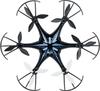 GPX Eagle Pro DRW676B drone