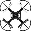 GPX Sky Rider DRC377B drone