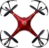 HuanQi 894 drone