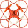 Aerix Drones Nano