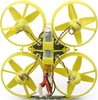 Eachine Turbine QX70 drone