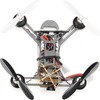 Eachine Tiny QX95 drone