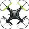 Protocol Neo Drone Mini drone