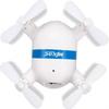 MJX X929H Mini drone