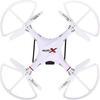Lishitoys L6039 drone