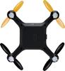 ARI Onagofly 1 Plus drone