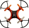 BH Tech X-DRONE NANO 2.0