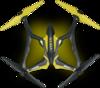 Dromida Vista FPV drone