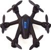 Ei-Hi S333 drone