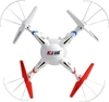 Ei-Hi S800C drone