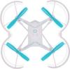 Feilun FX132C1 drone