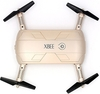 Flypro XBee drone