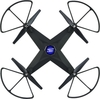 Heliway 908 drone