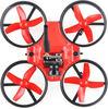 Makerfire MICRO FPV drone